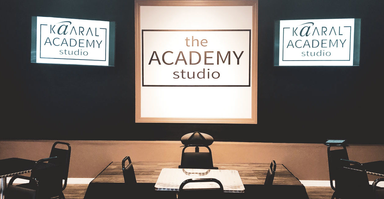home_accademy_p