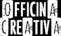 Officina Creativa