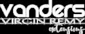 Vanders Hair Extensions